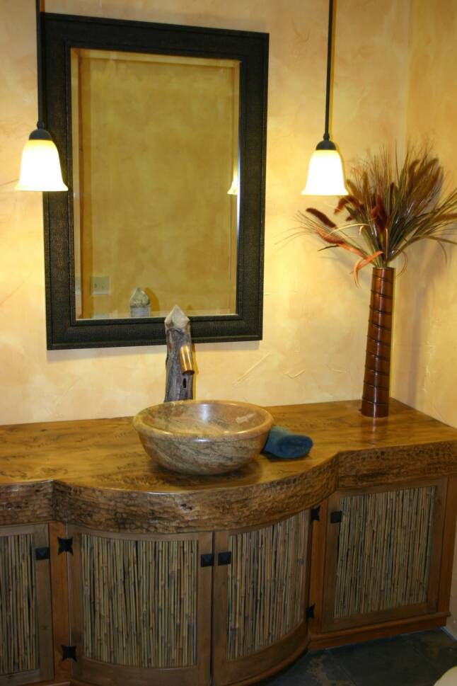 Best 70 Colorado Mountain Style Images On Pinterest Architecture Custom Products Rustic And