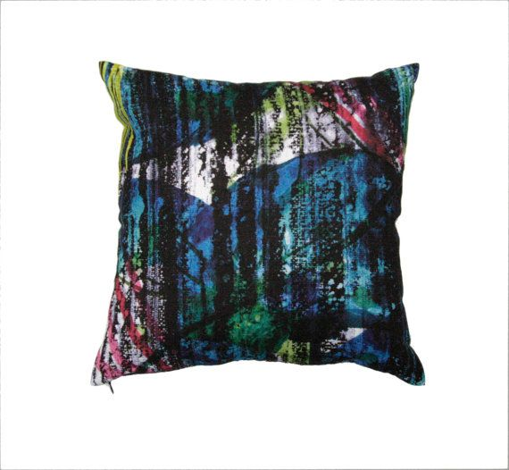 Check out this item in my Etsy shop https://www.etsy.com/au/listing/253970165/cushion-cover-original-australian-design