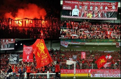 http://secha-gerrard.tumblr.com/post/56042309467/simply-amazing-take-a-bow-indonesian-reds