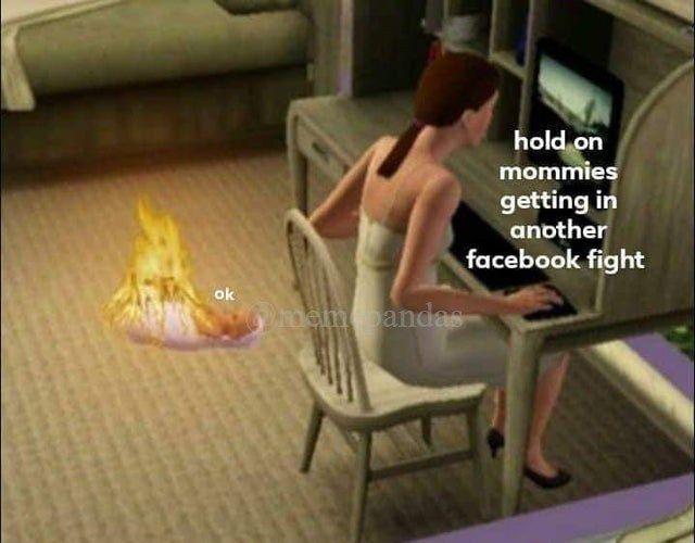 Karen Memes Karen Memes Memes Boredom
