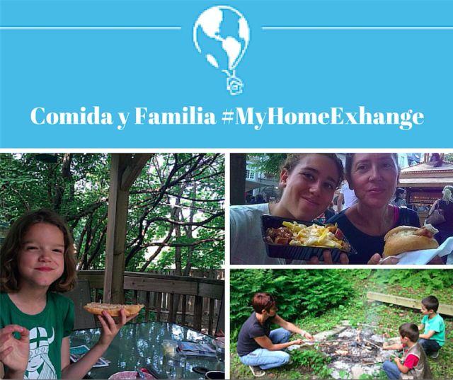 #Myhomeexchange Toda la información aquí: http://blog.homeexchange.com/intercambiocasas/comida-y-familia-concurso-myhomeexchange-3745/