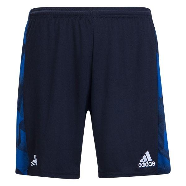 adidas Tango Soccer Shorts