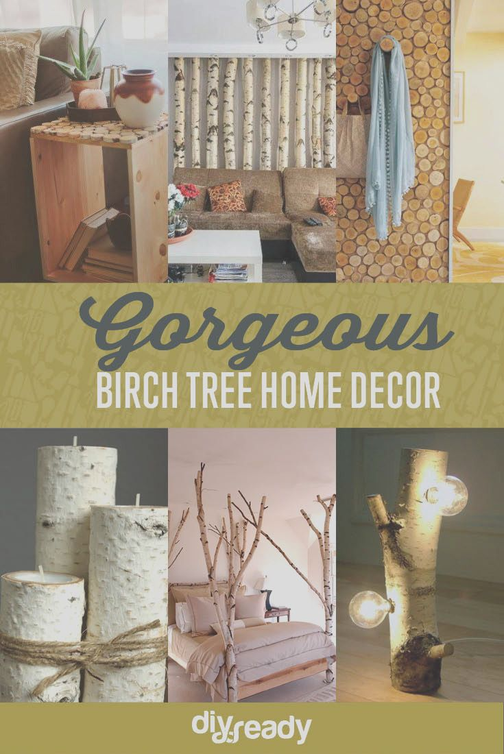 20 Creative Diy Home Decor Projects You Will Fall In Love with