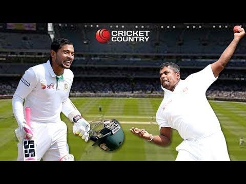 Gazi TV | Ban vs Srilanka live cricket match 1st test