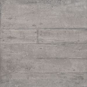 Re Use Concrete   Commercial Floor And Wall Tiles grey