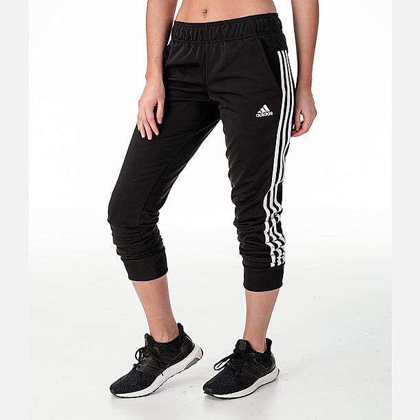 Joggers womens