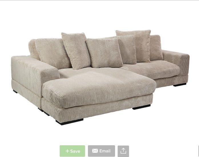 http://www.houzz.com/photos/28021662/Plunge-Sectional-Cappuccino-transitional-sectional-sofas