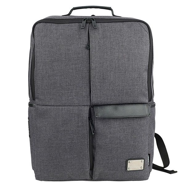 25  best ideas about 17 Laptop Backpack on Pinterest | Stylish ...