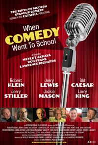 Comedy, Schools and Movies on Pinterest
