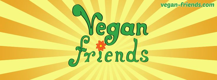 If you're a non-vegan who is vegan-curious, you can find answers here to some of the more common questions about veganism; from health to lifestyle, food to weight loss, animal rights to environmental aspects. We are providing recipes, educational materials, and include you in our vegan journey.  If you're already vegan, you can use this as reference and inspiration to start your own project, delivering the message and raise awareness further on. Please do get involved in our projects, share…