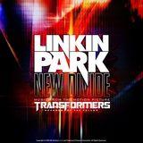 映画「トランス・フォーマー/リベンジ」のCMテーマ曲につかわれた「New Divide」リンキン・パークの名曲