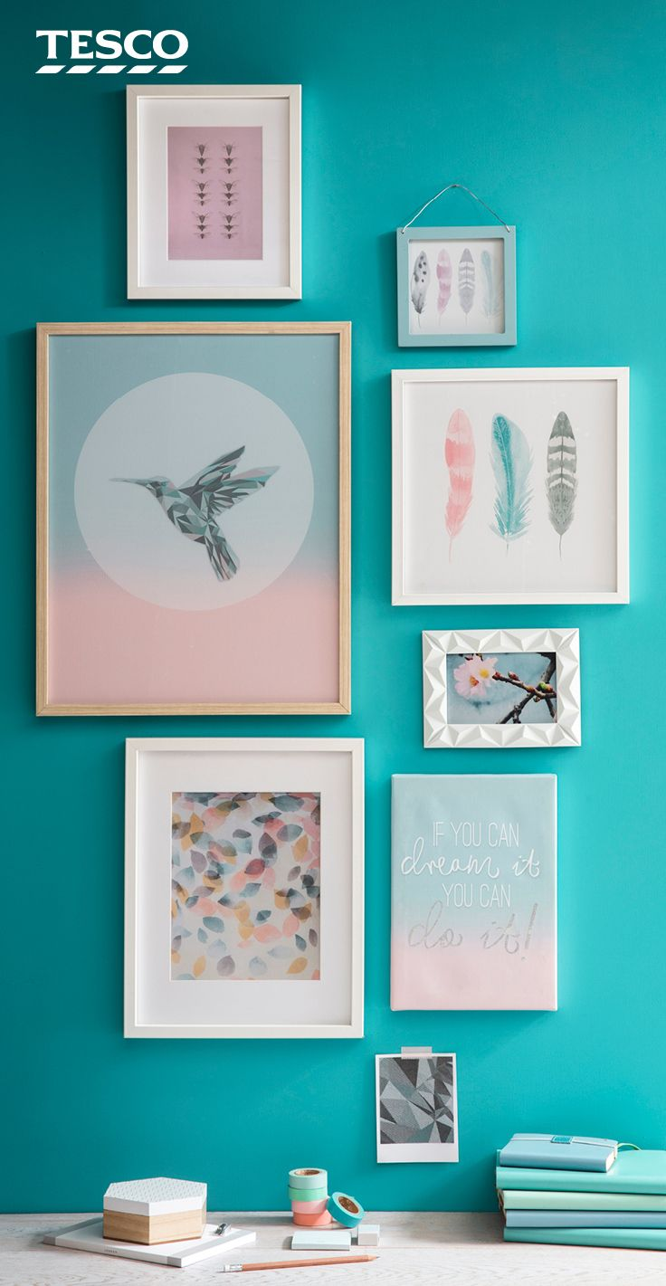 37 best accents and accessories images on pinterest bowls cat tesco hummingbird wall art amipublicfo Image collections