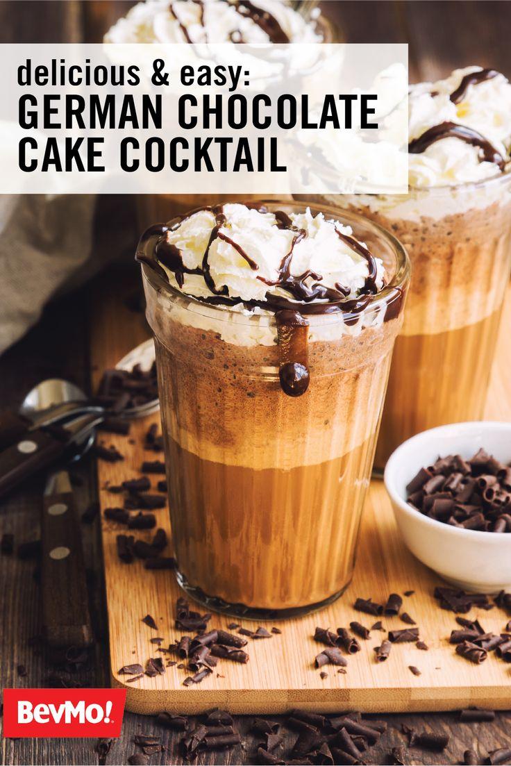 Rum Shack Cake Ideas
