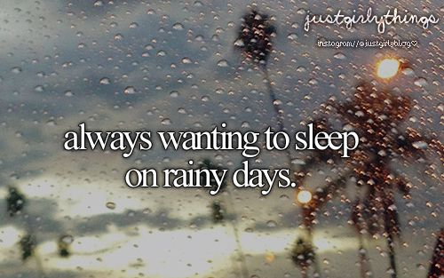 Just girly things :)