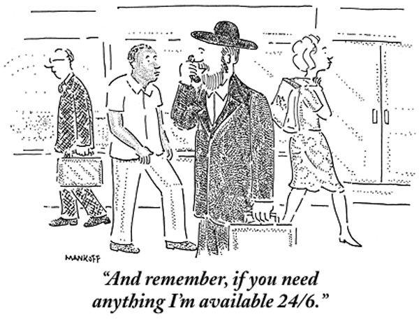 Jewish humor ... http://beartales.me/2014/02/21/jewish-humor/