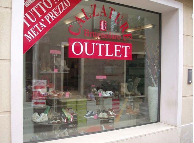 13 best Major Outlets in Veneto images on Pinterest   Break outs ...