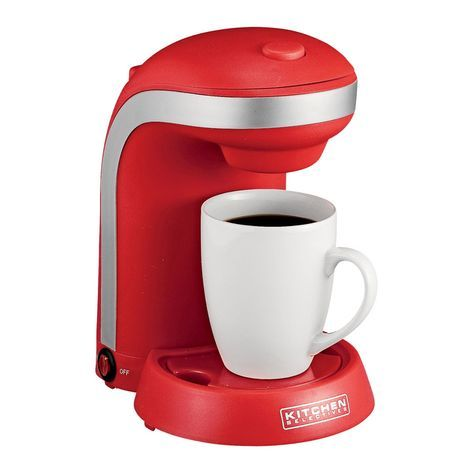 40 best images about space saver coffee maker on pinterest - Space saving coffee maker ...