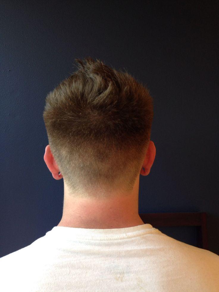 Week 10 Clipper Over Comb #2