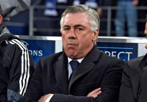 manajemen Manchester City kabarnya tengah mengincar pelatih Real Madrid, Carlo Ancelotti sebagai salah satu calon suksesor Manuel...