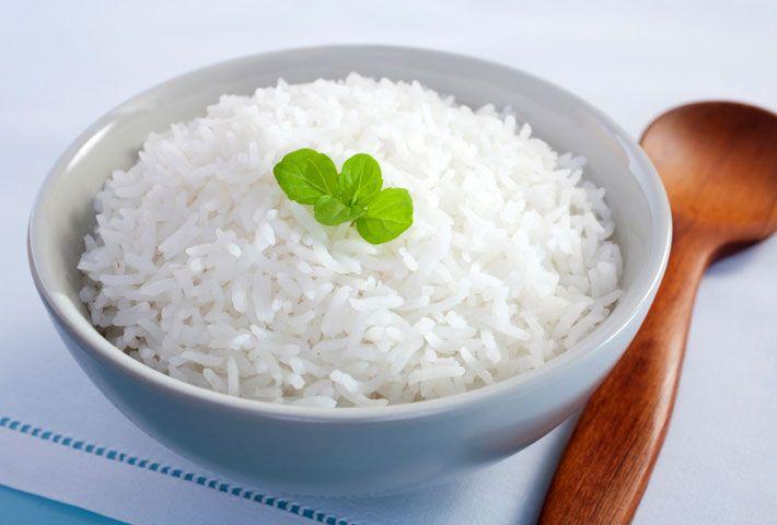 Dieta in bianco: gli alimenti per contrastare la diarrea >>> http://www.piuvivi.com/alimentazione/dieta-mangiare-in-bianco-contro-diarrea-dissenteria.html <<<