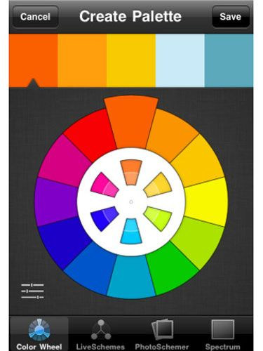 34 Best Images About Colors On Pinterest Paint Colors