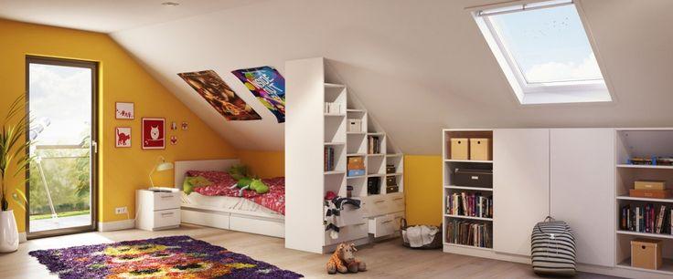 die besten 25 kleines kinderzimmer einrichten ideen auf pinterest jugendzimmer mit ikea. Black Bedroom Furniture Sets. Home Design Ideas