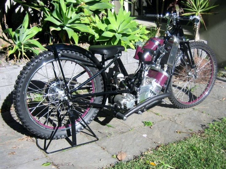 antique motorcycles for sale   Classic Bmw Motorcycle For Sale South Africa