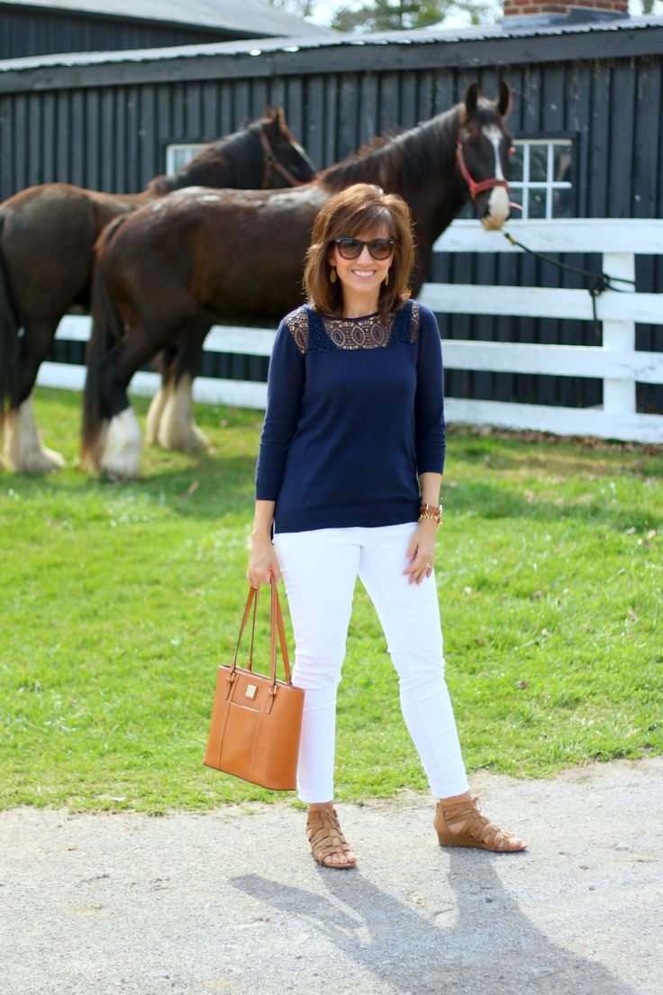 27 Days of Spring Fashion: Payless Spring Shoe Trends #Paylesslessforstyle - Grace & Beauty