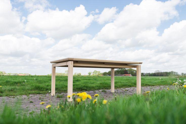 17 beste idee n over ambachtelijke tafel op pinterest kraam leverancier craft fair displays - Tafel een kribbe stijl industriel ...