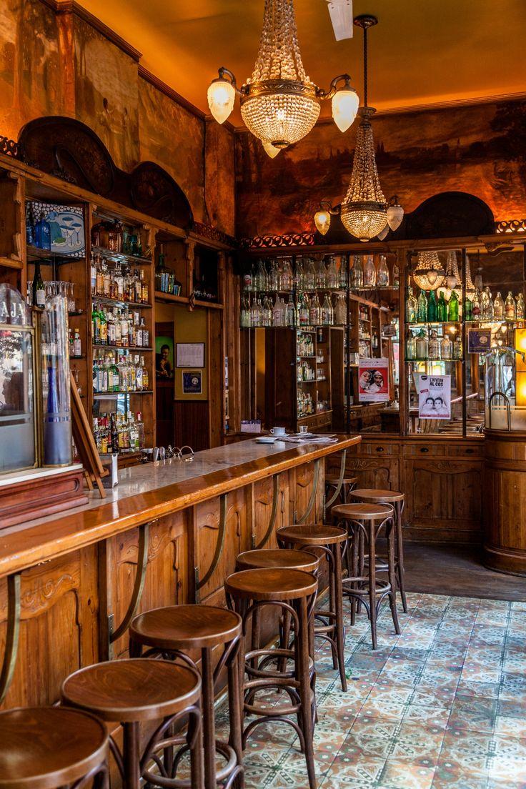 La Confiteria (Barcelona) by Andrzej Koliba on 500px