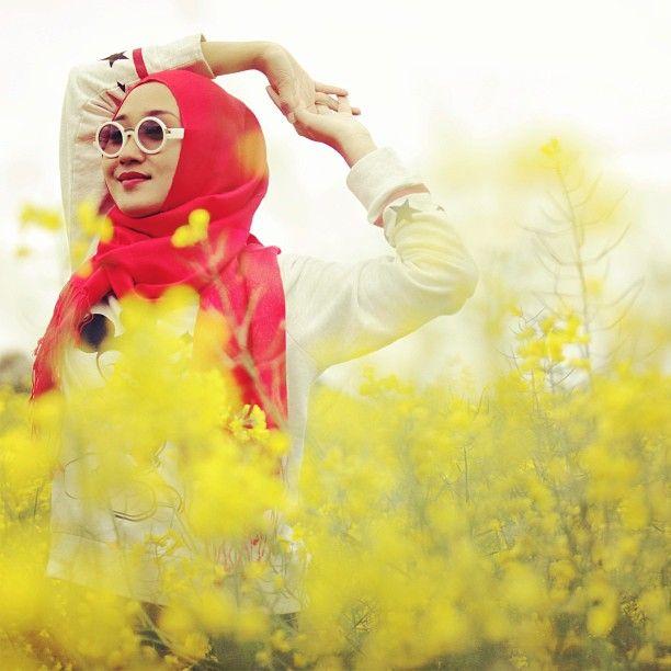 Summer Breeze | Dian Pelangi