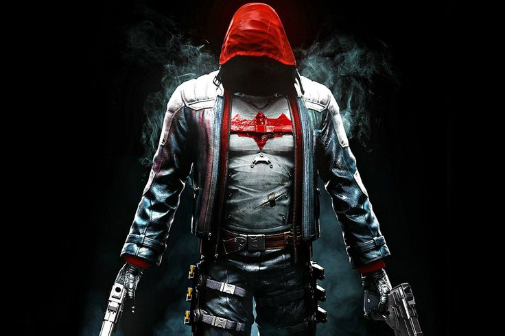 batman-arkham-knight-red-hood-capuz-vermelho-jason-todd-trailer-1