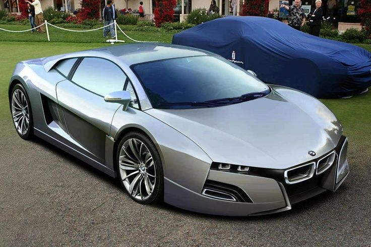 79 best images about concept cars on pinterest cars for How much does mercedes benz biome cost