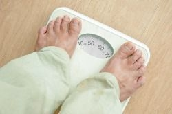 Hormone pellet therapy aids in weight loss