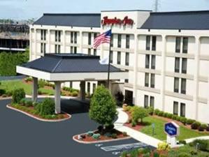 Long Stay Hotels Columbus Ohio