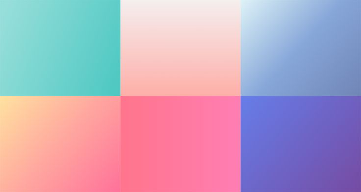 how to change colour of gradient in illustrator