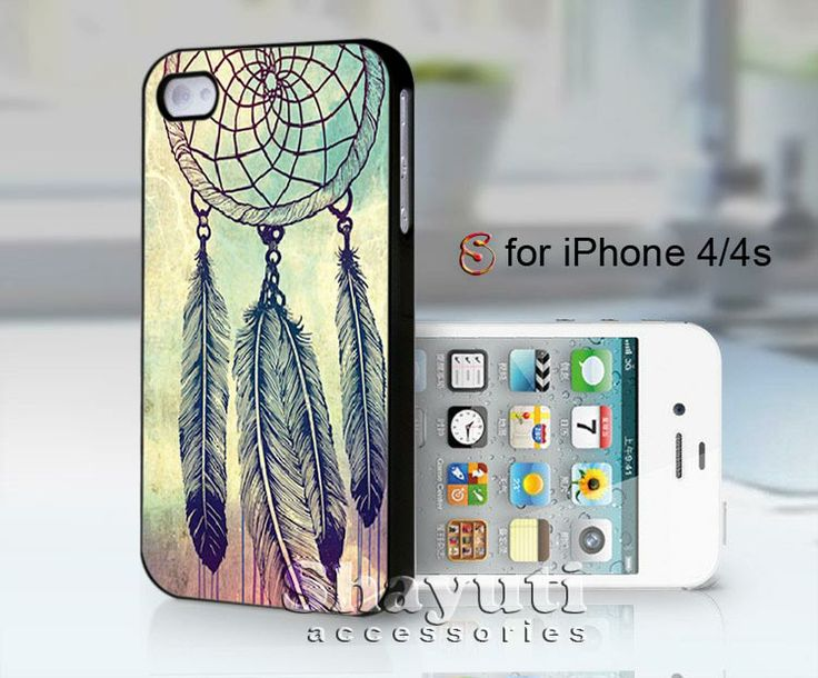 #dreamcatcher #Drip #painting #vintage #iPhone4Case #iPhone5Case #SamsungGalaxyS3Case #SamsungGalaxyS4Case #CellPhone #Accessories #Custom #Gift #HardPlastic #HardCase #Case #Protector #Cover #Apple #Samsung #Logo #Rubber #Cases #CoverCase