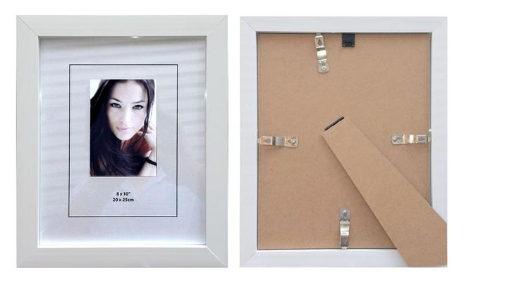 Picture Frames Online offer Australia's leading range of Picture Frames. Our collection includes exquisite contemporary designs and natural timbers gathered from sustainable forests in Australia. We at Picture Frame in Melbourne make custom picture frames at cheap online prices. Our picture framing includes sports jumpers and cheap posters, we do it all.