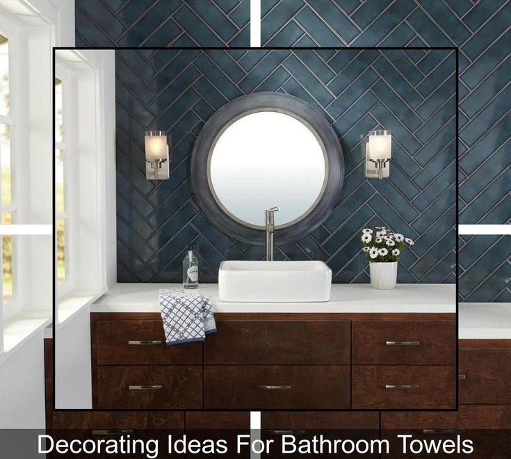 plum bathroom accessories  navy blue and gold bathroom