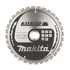 255-30 circular blade for metal - Google Search