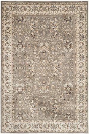 1000 Ideas About Rug Studio On Pinterest Accent