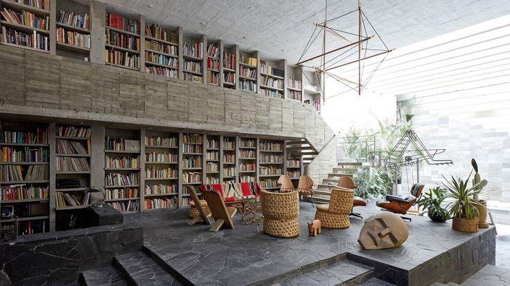 pedro-reyes-house-architecture-mexico-city_dezeen-heroa