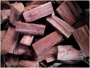 We provide best quality #firewood at very reasonable rates. Order at: http://www.oakfire.net/firewood.html
