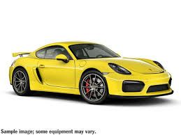 Image result for yellow porsche gt4