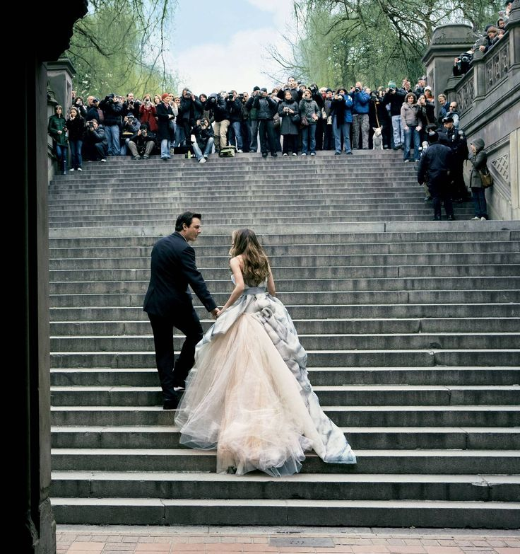 10+ Images About Tall Bride Photo Ideas On Pinterest