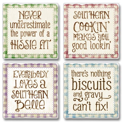 I like the biscuits and gravy one