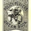 """In 1885, three men: a white man named Patsy King, an Asian named """"King Foo,"""" and a black street hustler named """"Policy"""" Sam Young introduced the game """"Policy"""" to Chicago. Policy was an illegal game playedIn 1885, three men: a white man named Patsy King, an Asian named """"King Foo,"""" and a black street hustler named """"Policy"""" Sam Young introduced the game """"Policy"""" to Chicago. Policy was an illegal game played in a similar way as the lottery of today. The game was a big part of Chicago's black…"""