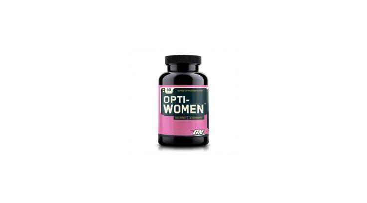 Opti-Women (60 tabletta)