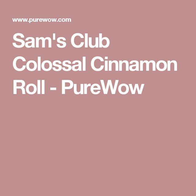 Best 25+ Samu0027s club ideas on Pinterest Sams club shopping - costco careers