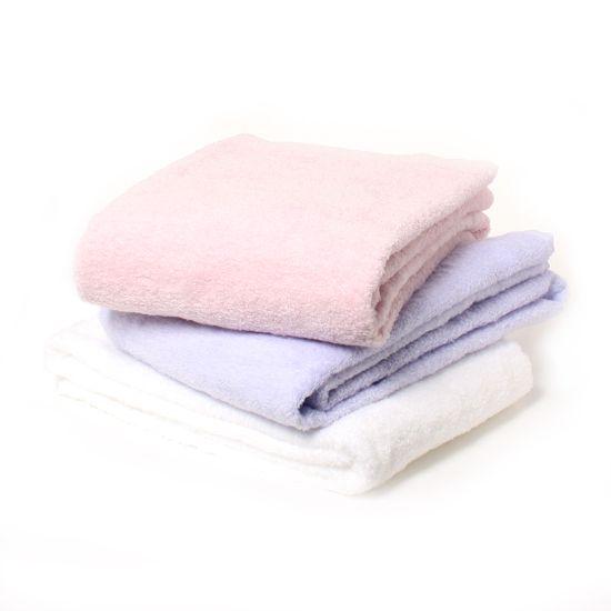 [UCHINO]UCHINO TOWEL GALLERY無撚糸 マシュマロ バスタオル | kokode.jp [KOBUNSHA SELECT SHOP]